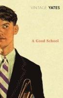 bokomslag A Good School