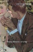 bokomslag Young Hearts Crying