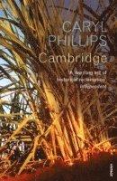 bokomslag Cambridge