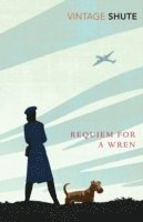 bokomslag Requiem for a Wren