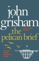 The Pelican Brief 1