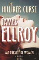 bokomslag The Hilliker Curse