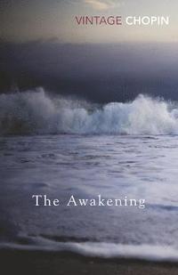bokomslag The Awakening