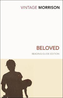 Beloved 1