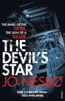 Devils star