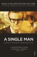 bokomslag A Single Man