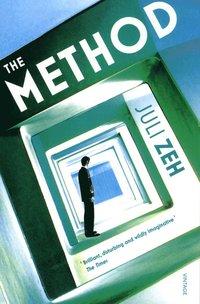 bokomslag The Method