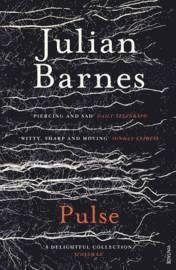 bokomslag Pulse