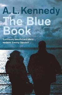bokomslag The Blue Book