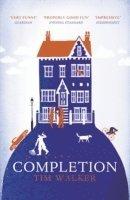 bokomslag Completion