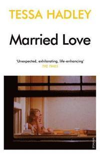 bokomslag Married Love