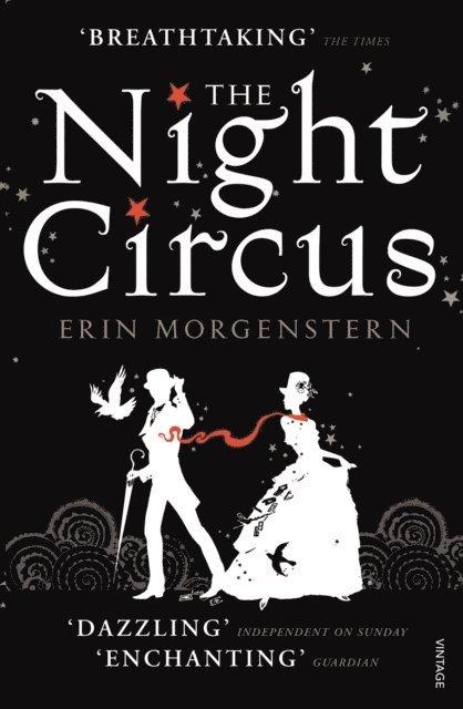 The Night Circus 1