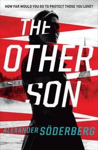 bokomslag The Other Son