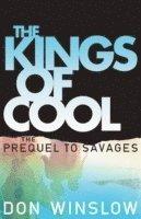 bokomslag The Kings of Cool