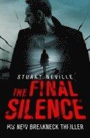 bokomslag The Final Silence