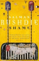 bokomslag Shame