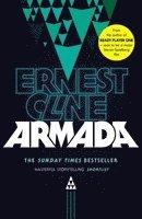 Armada 1