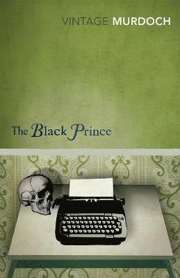 Black prince 1