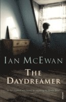 bokomslag Daydreamer