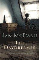 bokomslag The Daydreamer