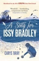 bokomslag Song for issy bradley