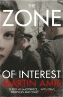 bokomslag The Zone of Interest
