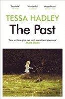 bokomslag The Past
