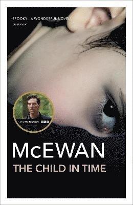 bokomslag The Child In Time