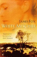 bokomslag White Mischief
