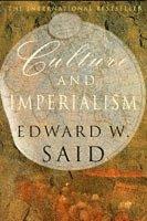 bokomslag Culture And Imperialism