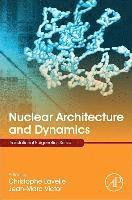 bokomslag Nuclear architecture and dynamics