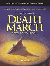 bokomslag Death March