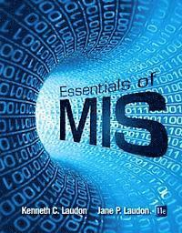 bokomslag Essentials of MIS Plus 2014 Mylab MIS with Pearson Etext -- Access Card Package