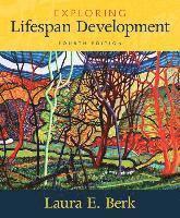 bokomslag Exploring Lifespan Development Plus New Mylab Human Development-- Access Card Package [With Access Code]