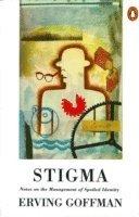 bokomslag Stigma