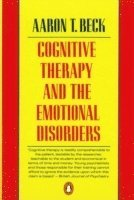 bokomslag Cognitive Therapy and the Emotional Disorders
