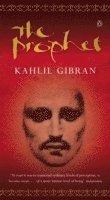 bokomslag Prophet