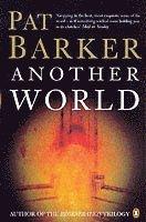bokomslag Another World