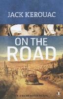 bokomslag On the Road (Film Tie-in)
