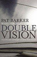 bokomslag Double Vision