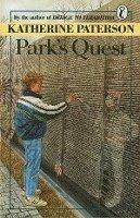 bokomslag Park's Quest