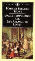 Uncle Tom's Cabin 1