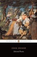 bokomslag Selected poems: donne