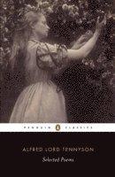 bokomslag Selected Poems: Tennyson