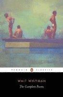 bokomslag The Complete Poems