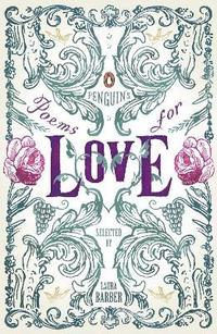 bokomslag Penguin's Poems for Love