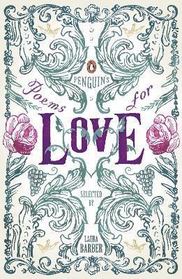 Penguin's Poems for Love 1