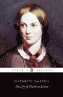 bokomslag The Life of Charlotte Bronte