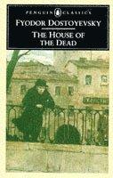 bokomslag The House of the Dead
