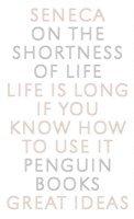 bokomslag On the shortness of life